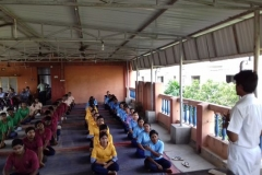 yoga_day1004