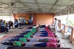 yoga_day1006