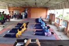 yoga_day1008