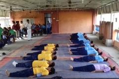 yoga_day1010