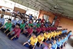 yoga_day1013