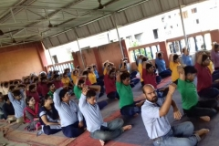 yoga_day1014