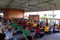 yoga_day1015