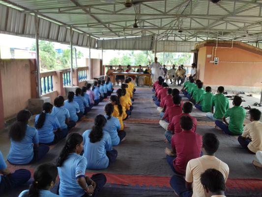 yoga_day1002