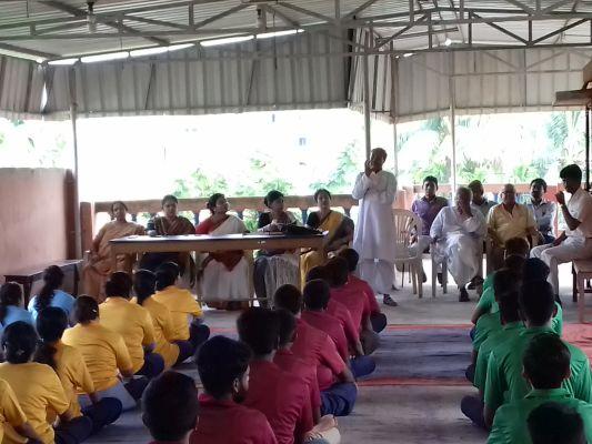 yoga_day1003