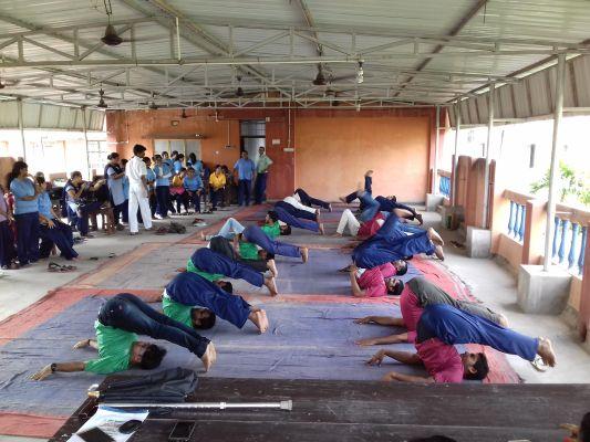 yoga_day1007