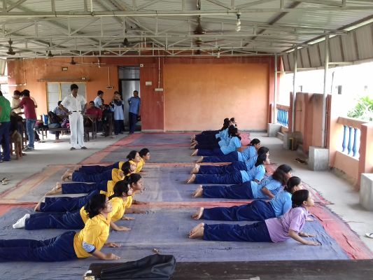 yoga_day1009