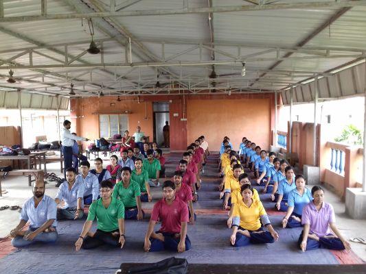yoga_day1011